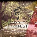 Marquês Garden Fest